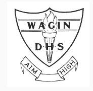 Wagin District High School - Education Guide