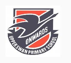 Upper Swan Primary School