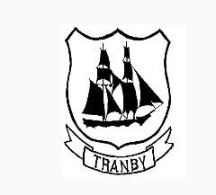 Tranby Primary School