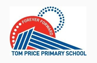 Tom Price Primary School - Education Guide