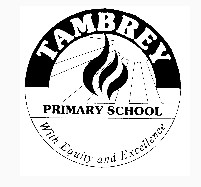 Tambrey Primary School - Education Guide