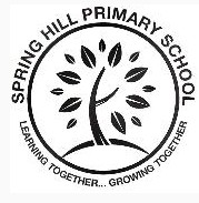Spring Hill Primary School - Education Guide