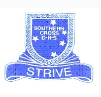 Southern Cross District High School - Education Guide