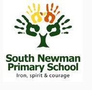South Newman Primary School