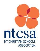Northern Territory Christian Schools