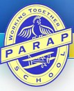 Parap Pre-School - Education Guide