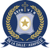 DE LA SALLE CATHOLIC COLLEGE - ASHFIELD - Education Guide