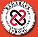 Nemarluk School - Education Guide