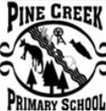 Pine Creek Primary School - Education Guide
