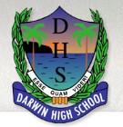 Darwin High School