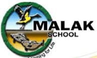 Malak Primary School