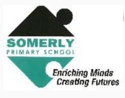 Somerly Primary School - Education Guide