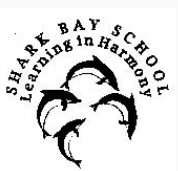 Shark Bay School